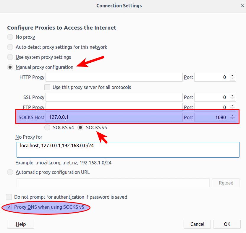 How to Install Shadowsocks-Libev Proxy Server on Debian 10 VPS Debian Debian Server linux proxy server shadowsocks