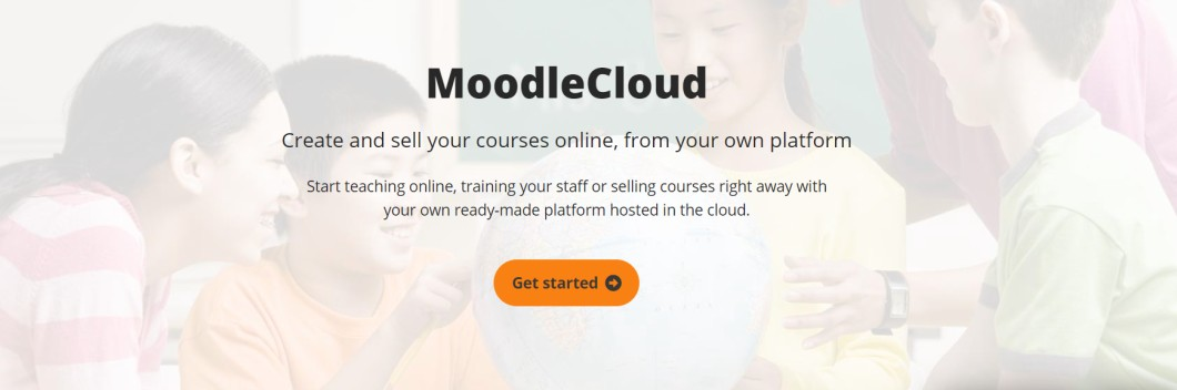 7 Best Moodle Hosting for Your Learning Platform Hosting
