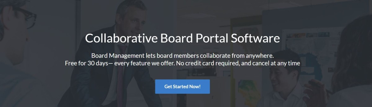 5 Best Board Management Software for Startups to Big Businesses Startup
