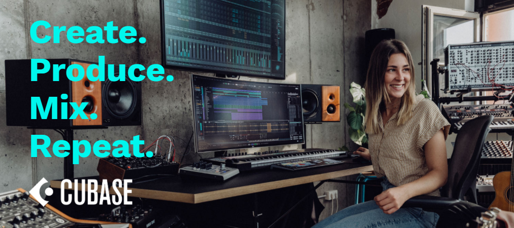 9 Best Audio Software to Record, Edit, Mix and More Smart Things