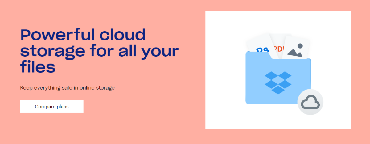 7 Best Secure Free Cloud Storage for Personal and Business Smart Things
