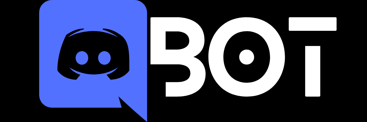 6 Reliable Discord Bot Hosting Platforms Hosting