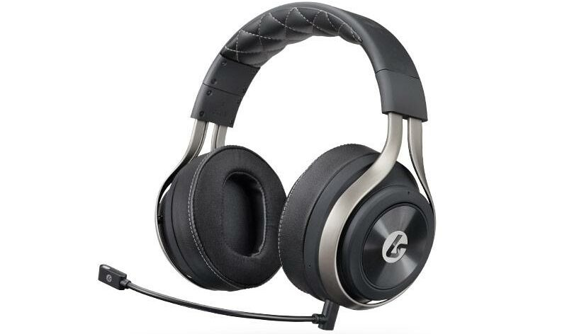 11 Best Gaming Headset for Professional Gamers Gaming Smart Things