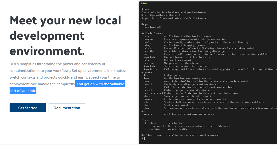 Supercharge Local Development Environment with these 10 Tools API Development Resources