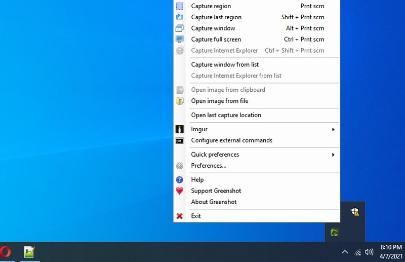 Here are 10 Windows Apps You Should Install on Every New PC Sysadmin windows