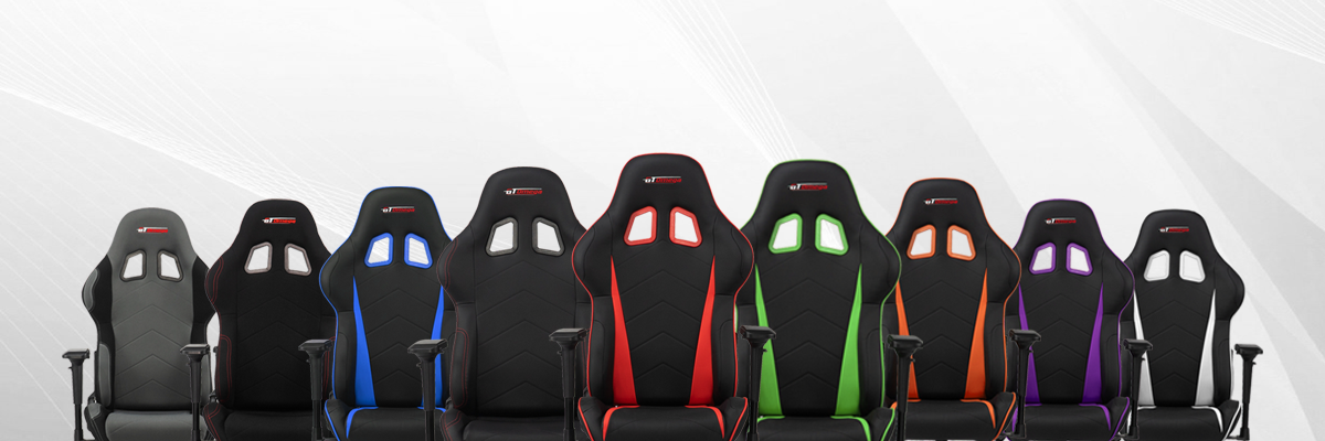 Top 8 Cool Gaming Chair for Professional Gamers Smart Things