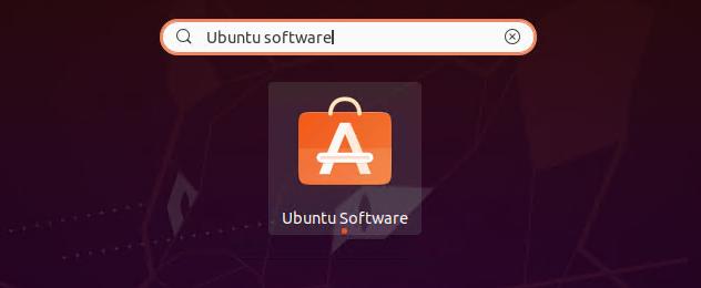 How to Remove Packages from Ubuntu & Debian apt apt-get ubuntu