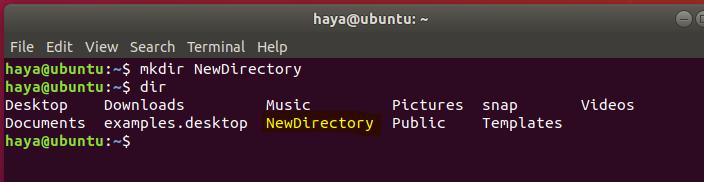 40+ most used Ubuntu 20.04 Commands linux shell ubuntu