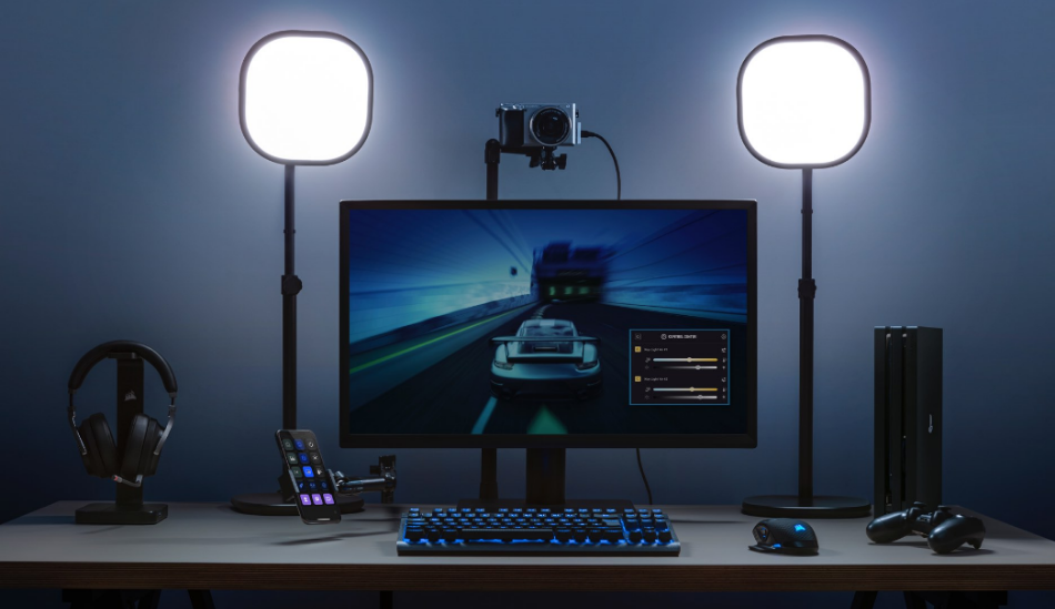 10 Best Streaming Gear for Professional Gamers Gaming Smart Things