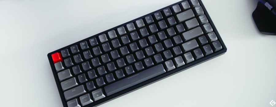 9 Best Gaming Keyboard for Professional Gamers Gaming Smart Things