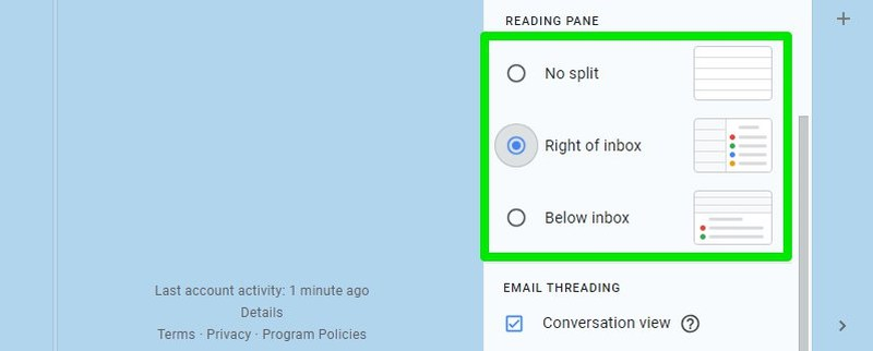 Tweak these 12 Gmail Settings to Get the Best Experience Smart Things