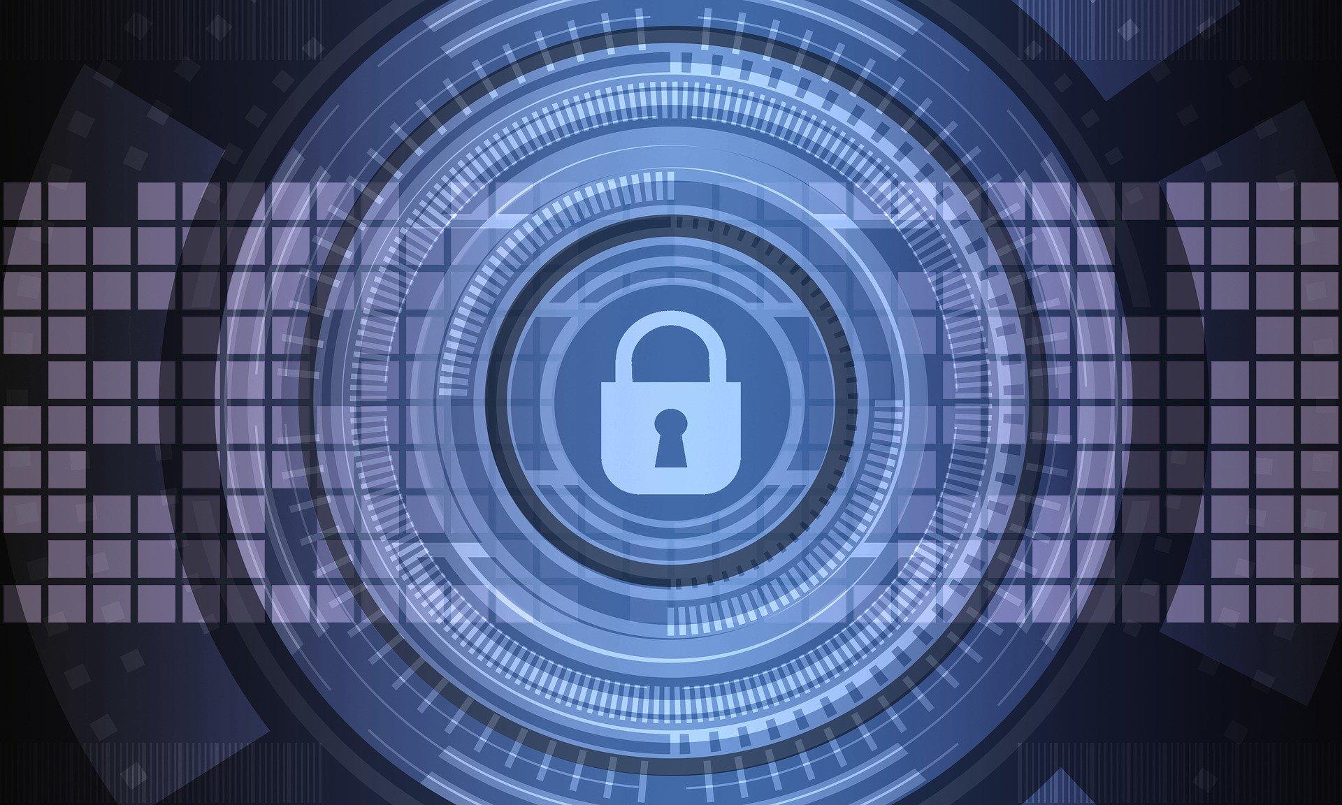 15 DevOps Security Best Practices Guide DevOps Security