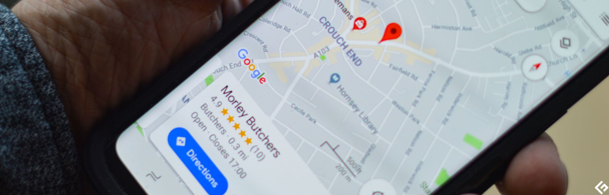 4 Best GPS Location Changer Software for iOS Devices Smart Things