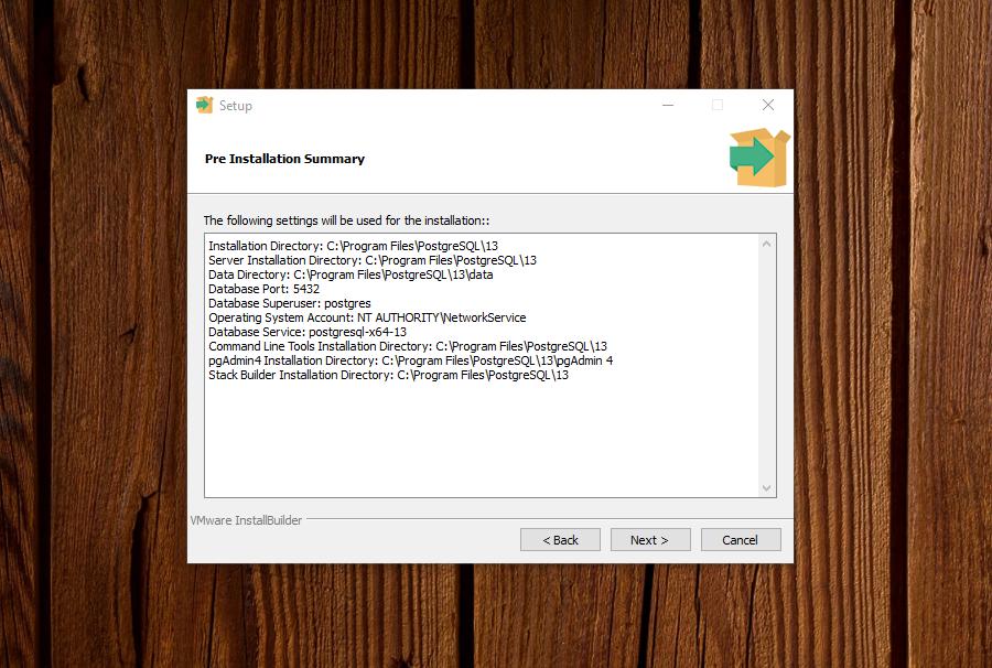 How to Install PostgreSQL on Ubuntu, CentOS and Windows? Database Sysadmin