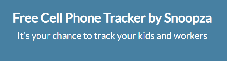 9 Phone Tracker to Eye Internet Activities of Loved Ones Smart Things