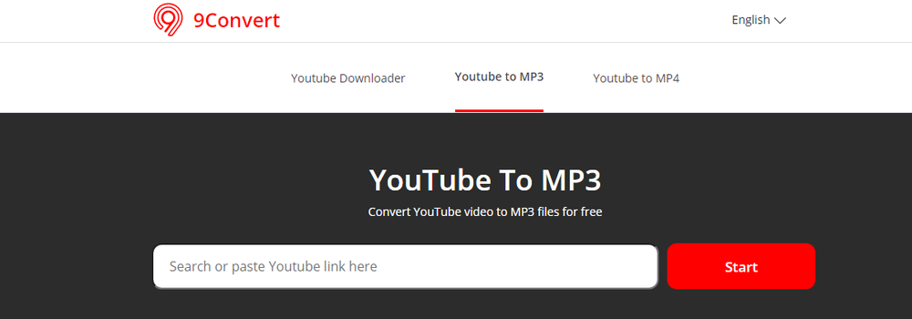 8 Best MP3 Downloaders for Music and YouTube Videos Smart Things