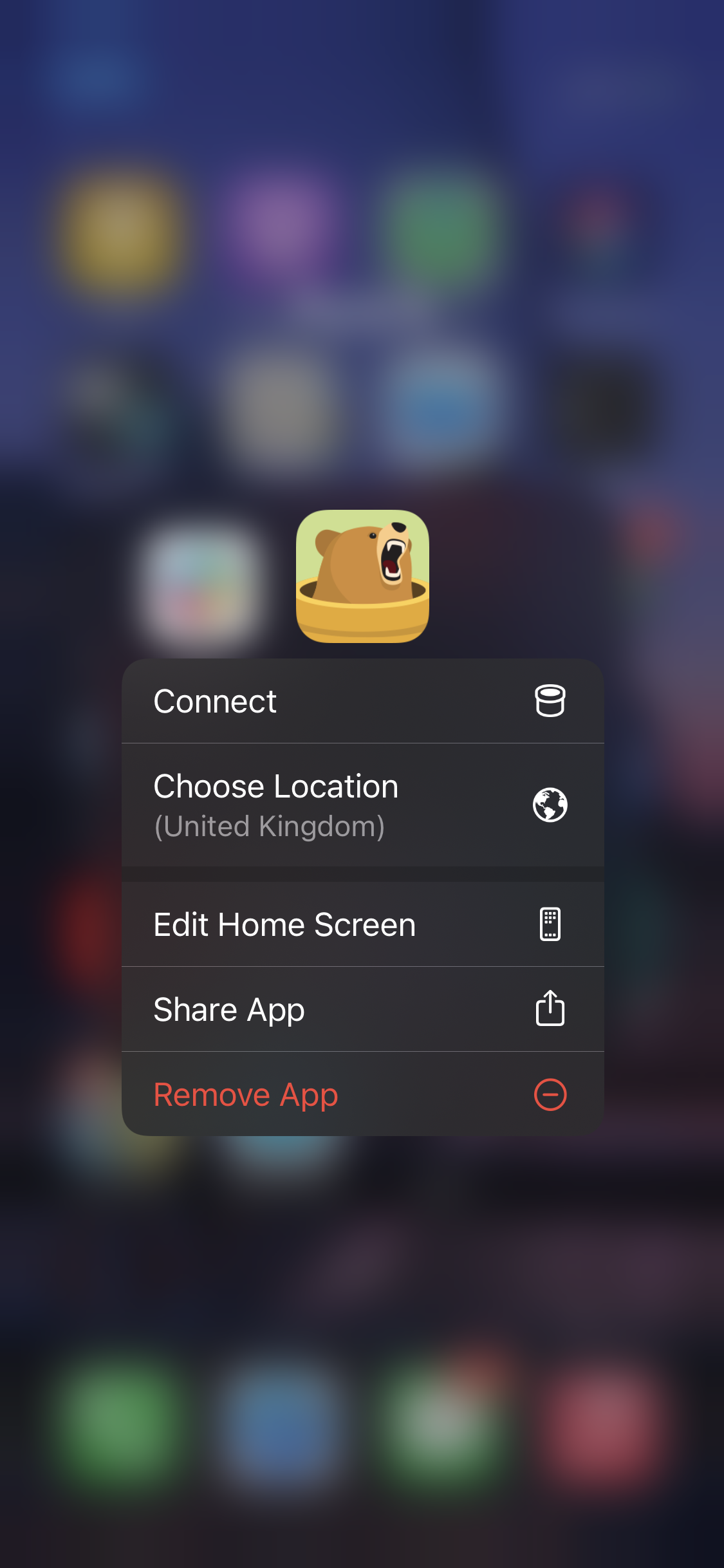 How to Hide Apps on iPhone? [4 Ways] Smart Things