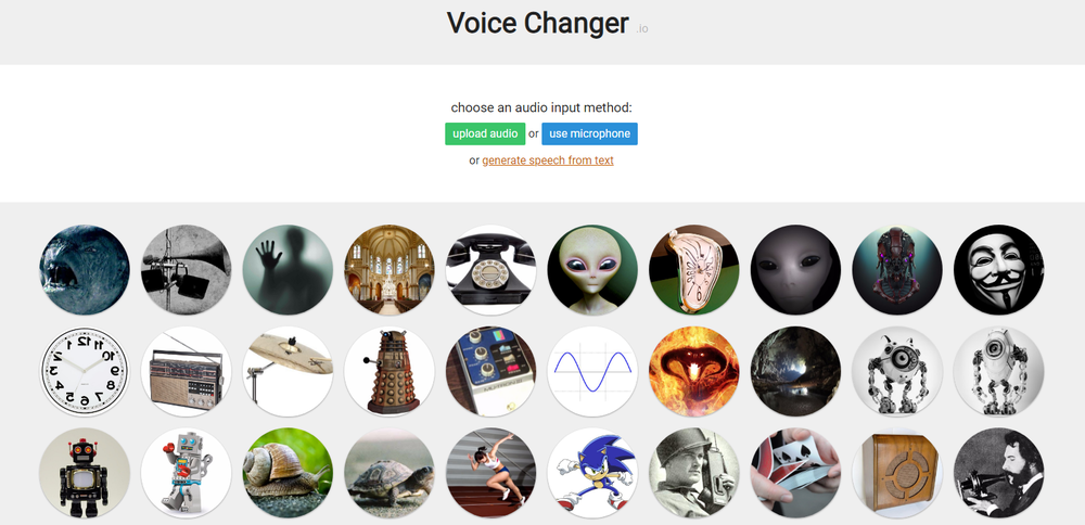 11 Best Voice Changer for Discord, Games, PC, Mobile and More… Gaming Smart Things