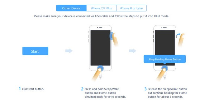 How to Remove iPhone Locks with LockWiper? Smart Things
