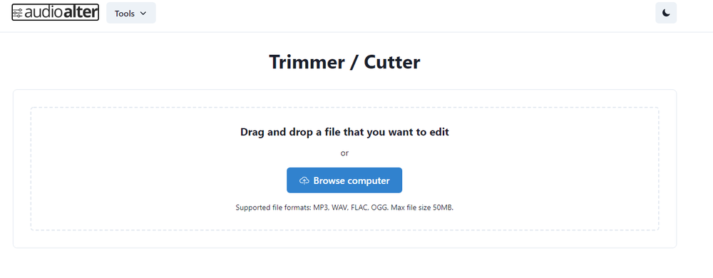 11 Best Online Audio Cutter and Trimmer Tools and Apps Smart Things