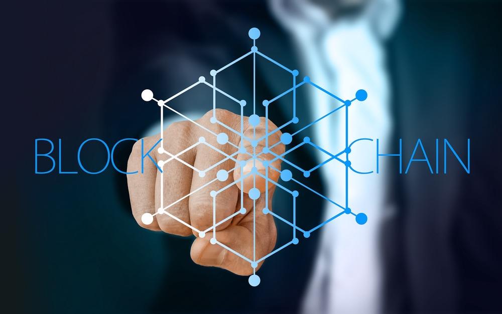 Understanding Blockchain Technology for Beginners Finance Growing Business