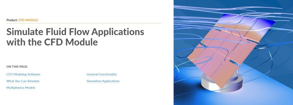 10 Best CFD Analysis Software for Advanced Product Development Development