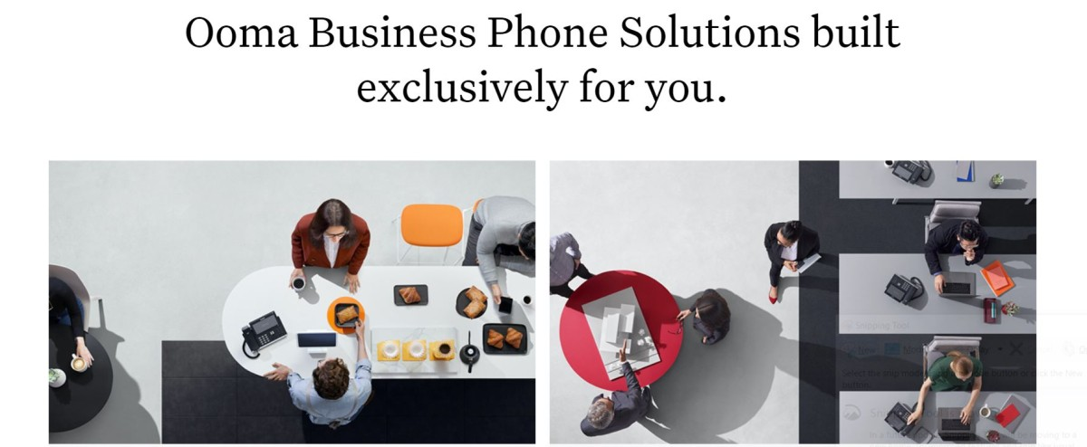 7 Best VoIP Phone Systems for Modern Businesses (Startup to Big) Growing Business