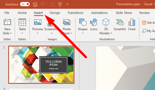How to Embed a Video in PowerPoint Presentation and Google Slides? Growing Business