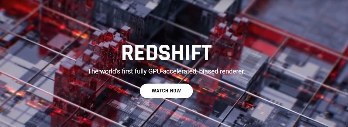 15 Best 3D Rendering Software for Professionals Design