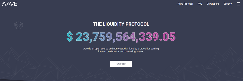 9 Best Platforms for Cryptocurrency Lending Finance