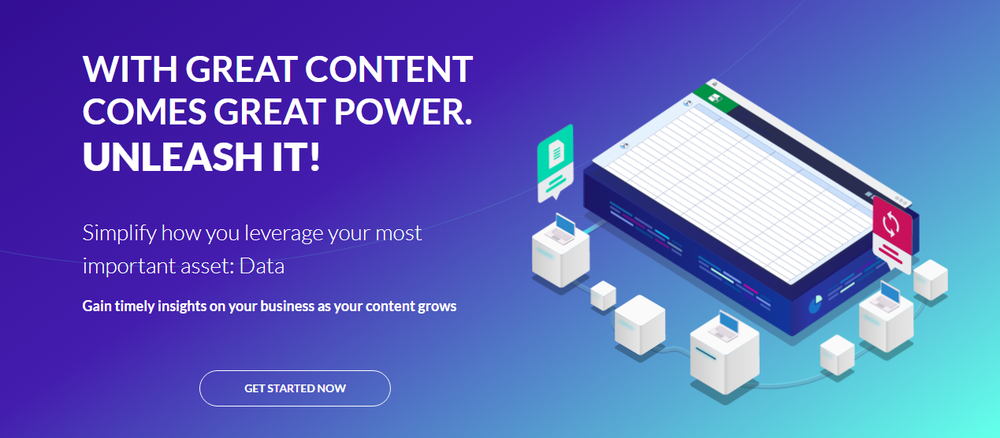 6 Best Content Ordering Platforms to Rank Your Business Digital Marketing Growing Business