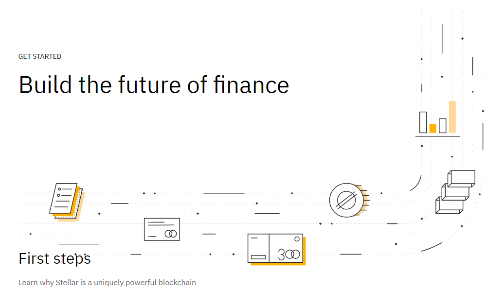 8 Best Blockchain Platforms to Build Modern Finance Applications Finance
