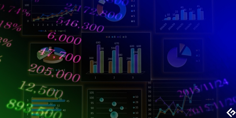 Ultimate Guide to Using Price Tracking Tools Growing Business Monitoring