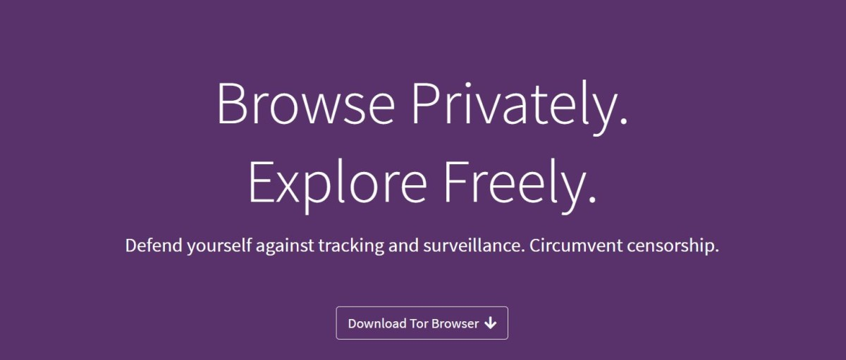 4 Easy Ways to Hide Your IP Address Privacy