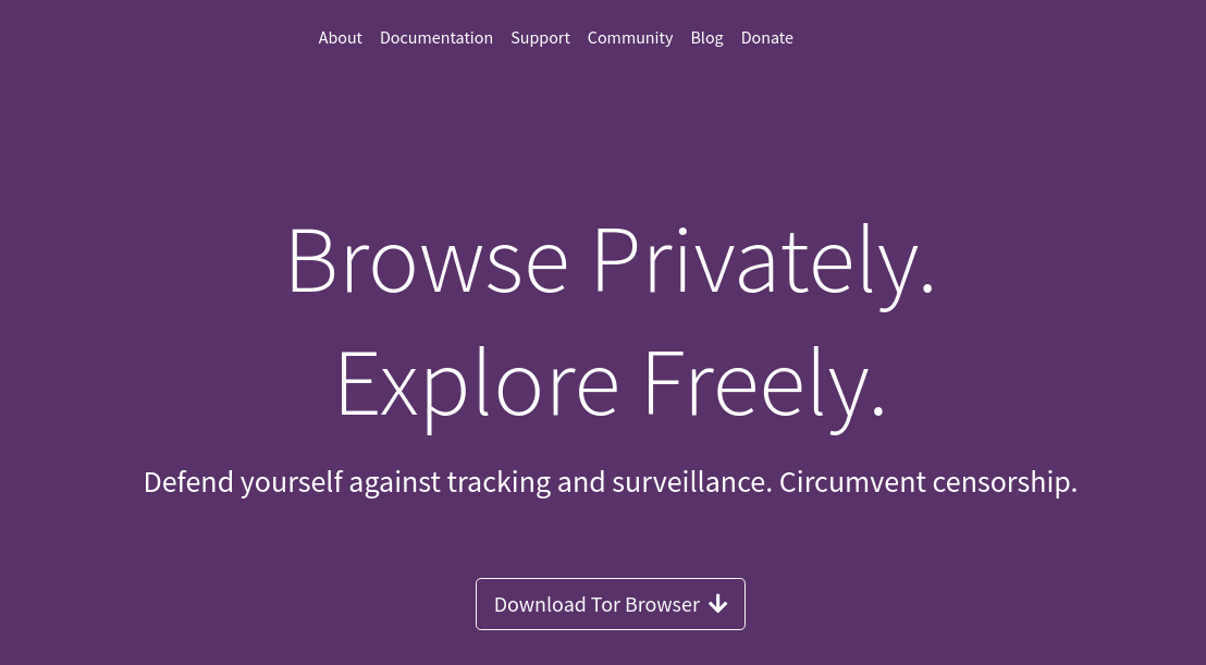10 Best Proxy Browsers for Online Privacy Privacy